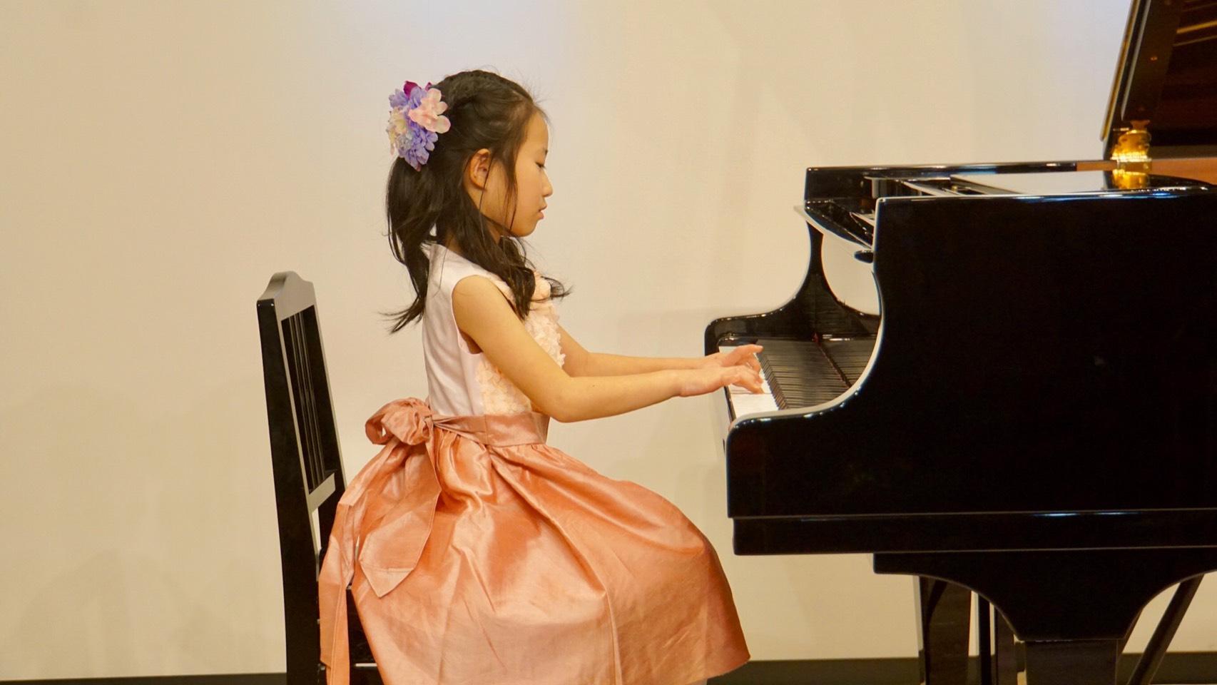 piano-presentation